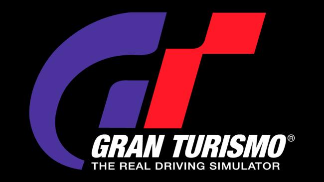 Gran Turismo Zeichen