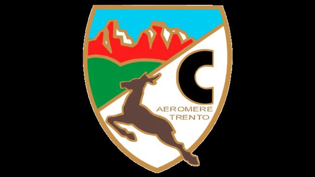 Aeromere Logo