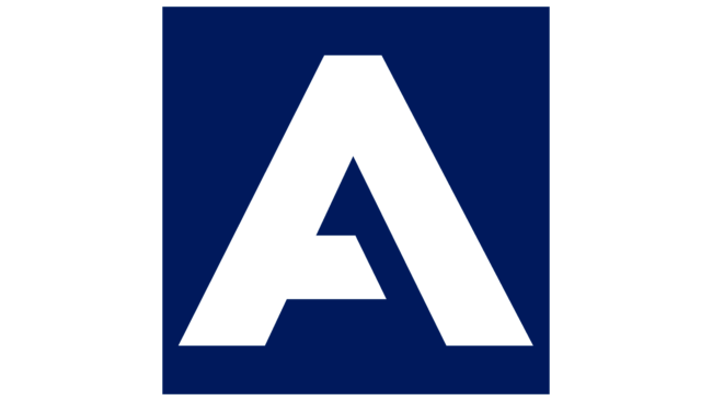 Airbus Emblem