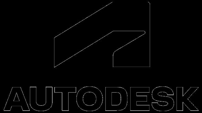 Autodesk Neues Logo