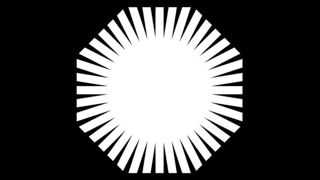 Chernobyl Emblem