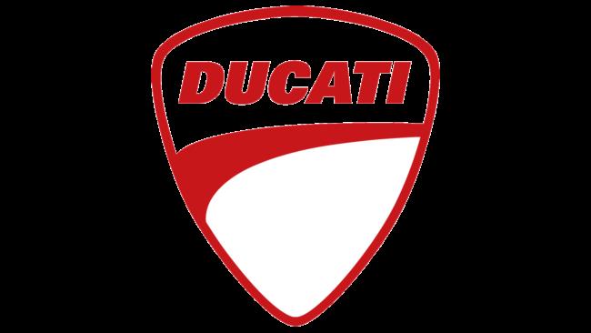 Ducati Motor Logo