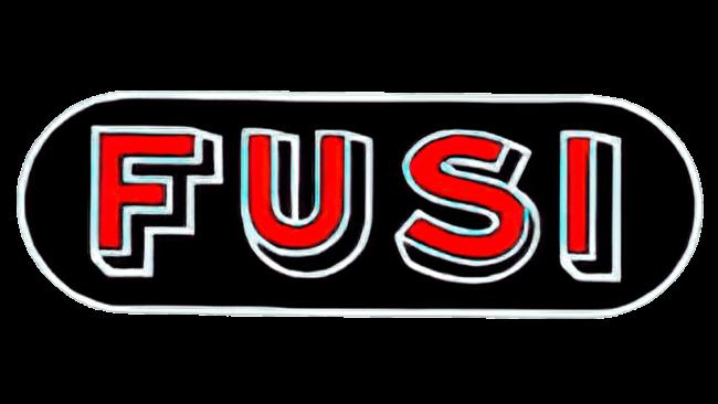 Fusi Logo