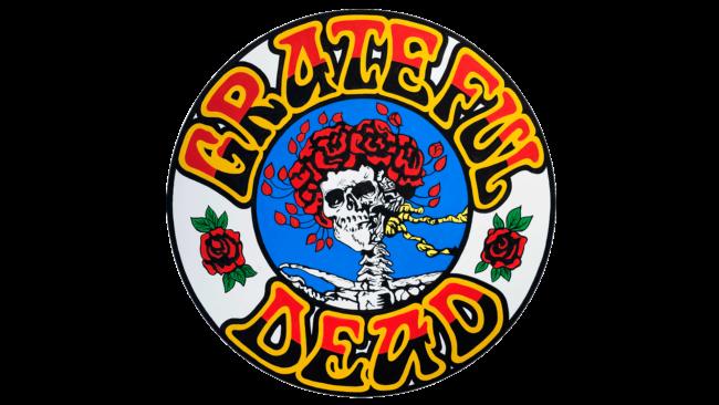 Grateful Dead Emblem