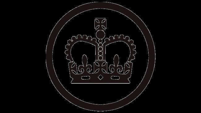 HMRC Emblem