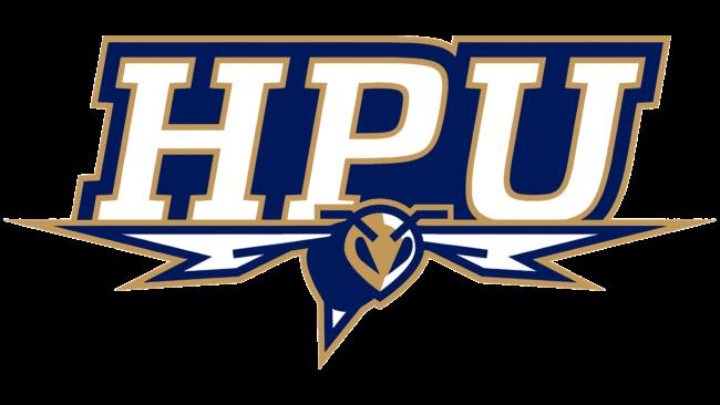 HPU Yellow Jackets Neues Logo