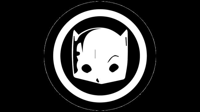 Hellcat Zeichen