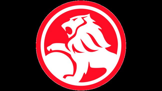 Holden Emblem