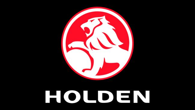 Holden Zeichen