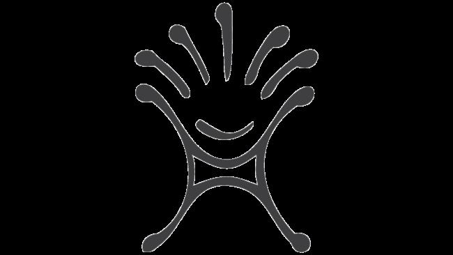 Hydro Flask Logo 2009-2015