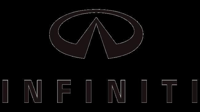 Infiniti Emblem