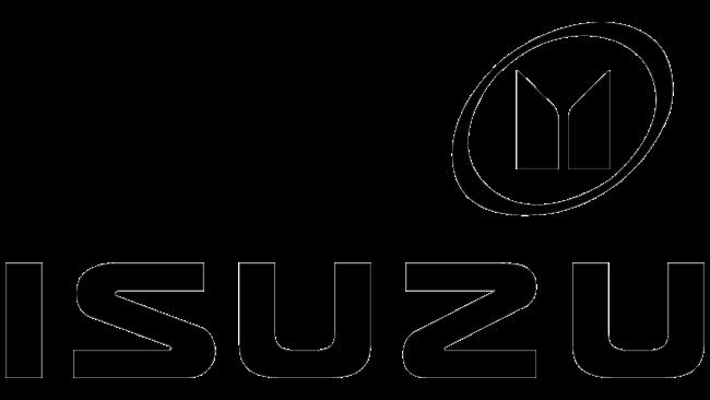 Isuzu Emblem