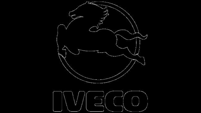 Iveco Emblem