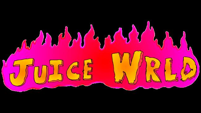 Juice WRLD Emblem