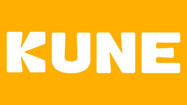 KUNE Neues Logo