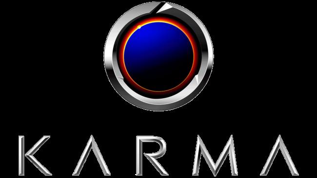 Karma Emblem