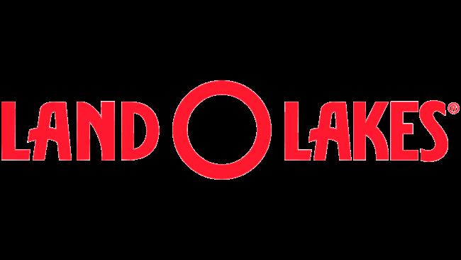 Land O'Lakes Logo 2020-heute