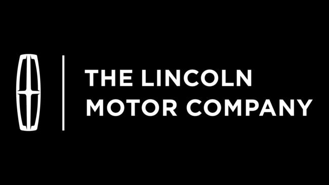 Lincoln Zeichen