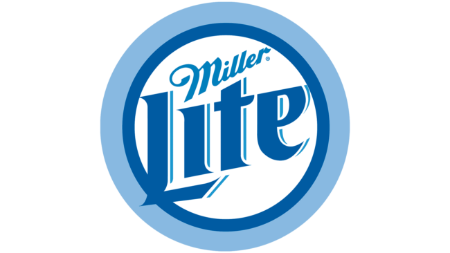 Lite Beer Emblem