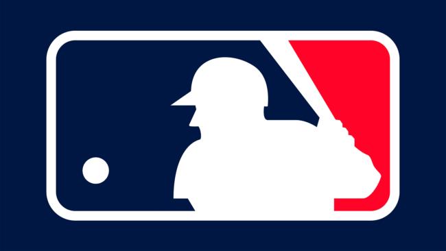 MLB Emblem