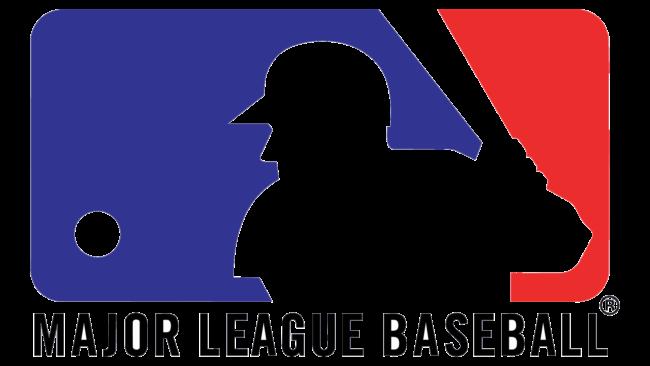 MLB Zeichen