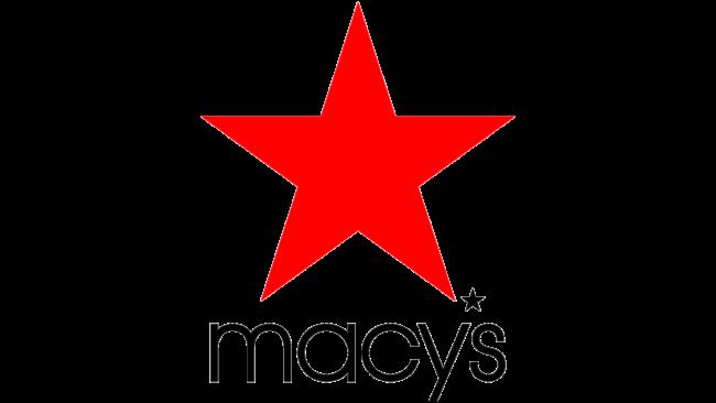 Macys Emblem