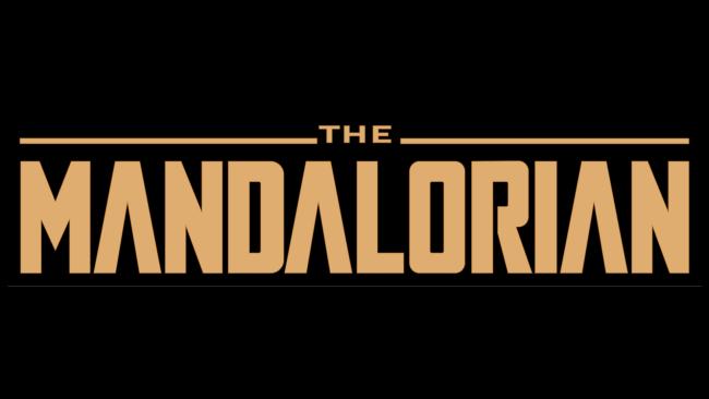 Mandalorian Zeichen