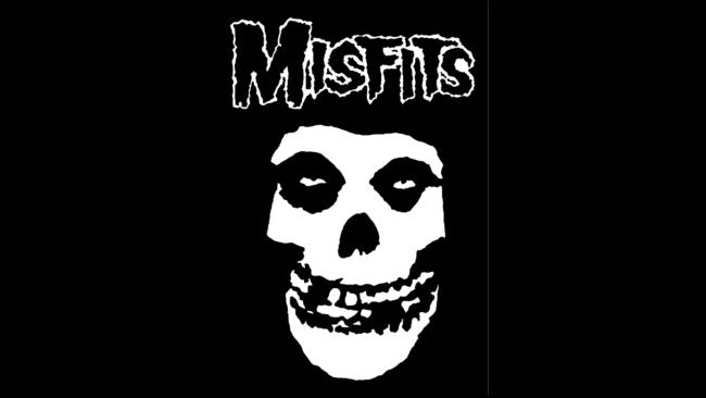 Misfits Emblem