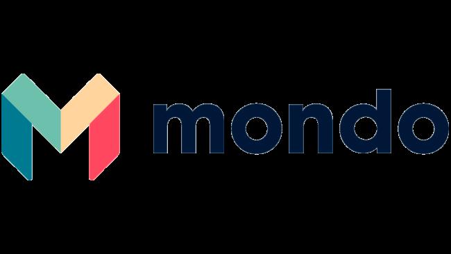 Mondo Logo 2015-2016
