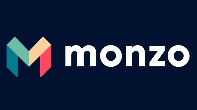Monzo Zeichen