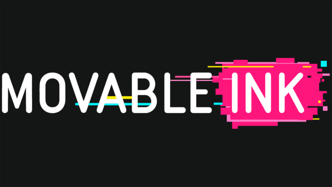 Movable Ink Neues Logo