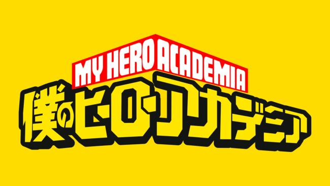 My Hero Academia Emblem