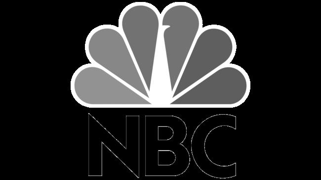 NBC Emblem