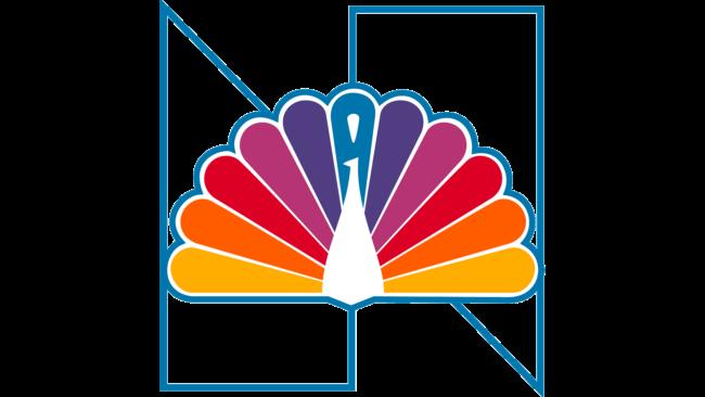NBC Logo 1979-1986