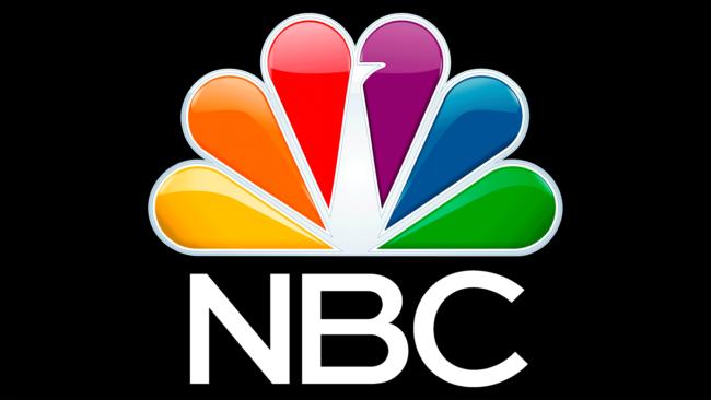 NBC Zeichen