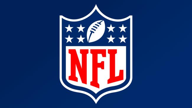 NFL Emblem