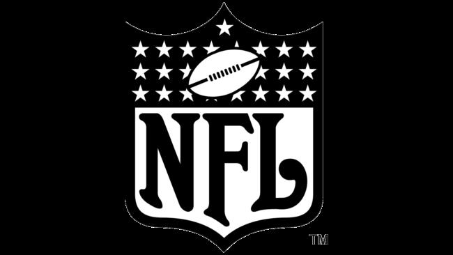 NFL Zeichen