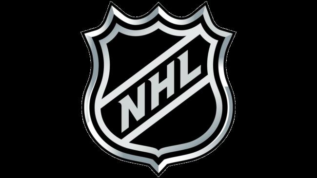 NHL Logo 2005-heute