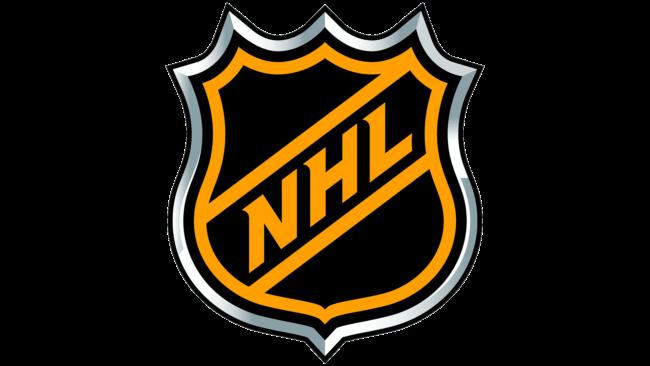 NHL Zeichen