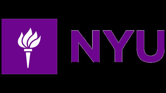 NYU Emblem