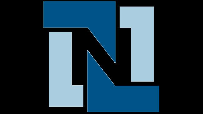 NetSuite Emblem