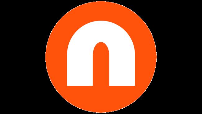 Nick Jr Emblem