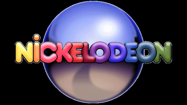 Nickelodeon Logo 1981-1984