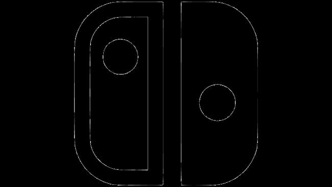 Nintendo Switch Emblem