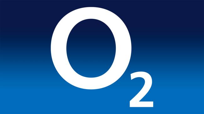 O2 Emblem