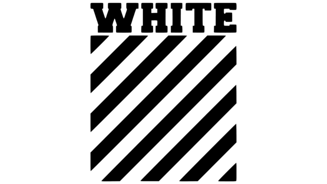 Off White Emblem