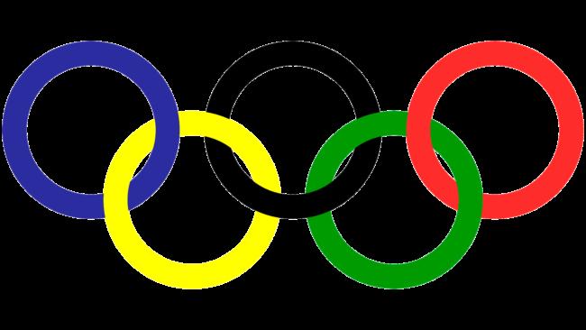 Olympics Logo 1913-1986