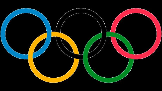 Olympics Logo 2010-heute