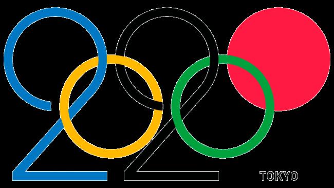 Olympics Zeichen