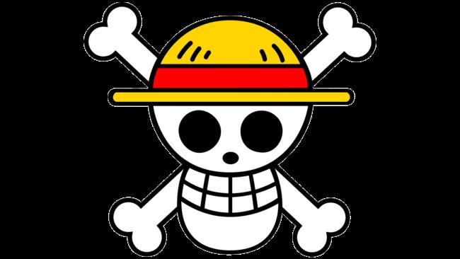 One Piece Emblem